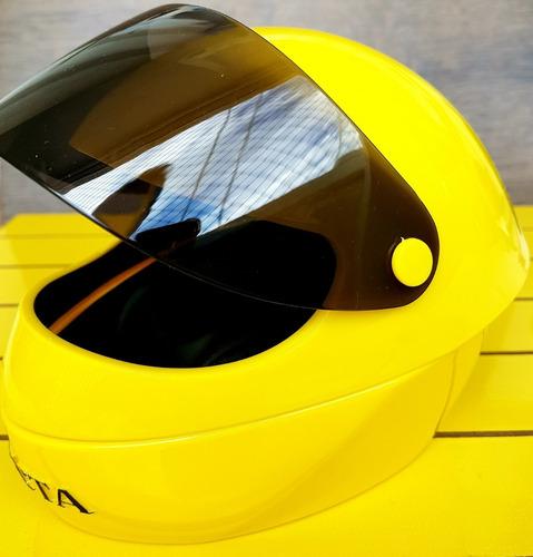 relógio invicta lançamento s1 r28588 original capacete.
