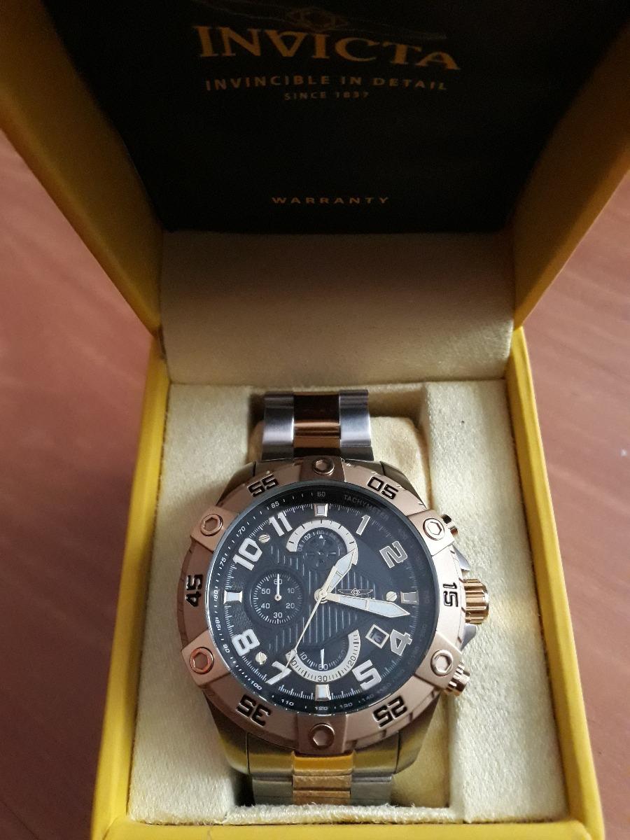 d276b72d38e relógio invicta masculino 26100 garantia 3 anos original eua. Carregando  zoom.
