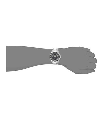 relógio invicta masculino pro diver 8932 promoçâo