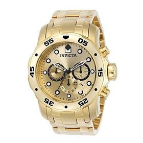 Relógio Invicta Pro Diver 0074 Masculino Original