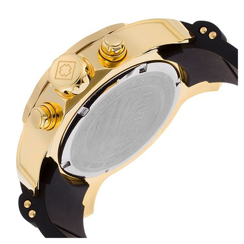 relógio invicta pro diver 17880 original
