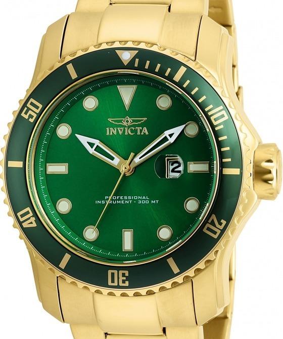 154507dcbe1 Relógio Invicta Pro Diver - 20098 ( 0075 ) - R  699