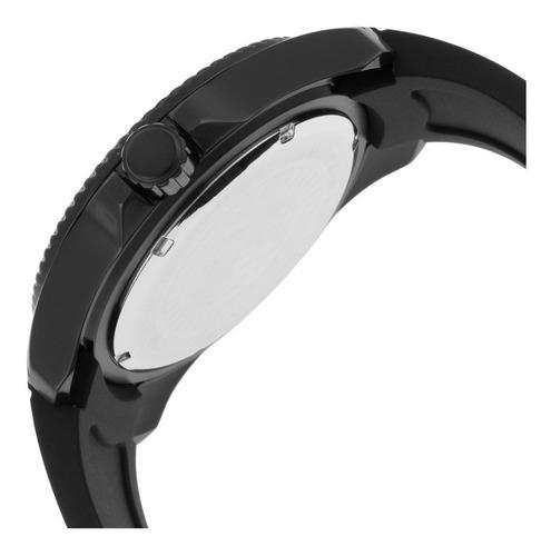 relógio invicta pro diver 21449 masculino importado original