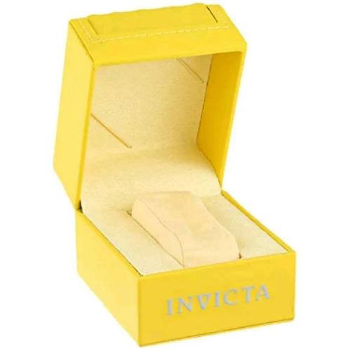 relogio invicta pro diver 6981 original c/caixa