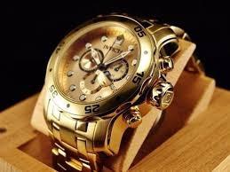 c2f18e2c286 Relógio Invicta Pro Driver 0074- Original - R  715