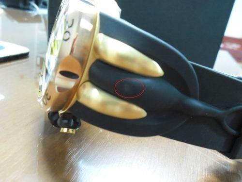 d840852f5ee Relógio Invicta Reserve Venom 13916 54mm Chronograph W r1000 - R ...