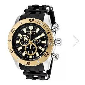Relógio Invicta Spider 10251 - Frete Grátis - Garantia