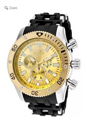 relógio invicta spider 10253 - frete grátis - garantia