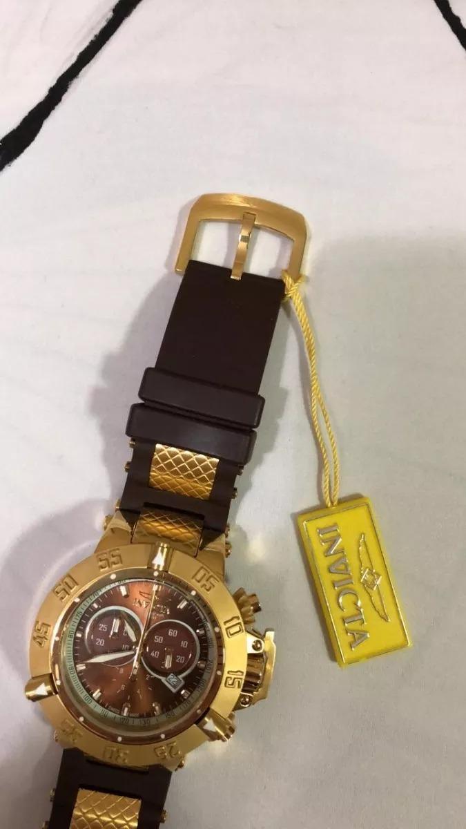 c9620e2d74b Relógio invicta subaqua oferta em mercado livre jpg 675x1200 Invicta subaqua  5516