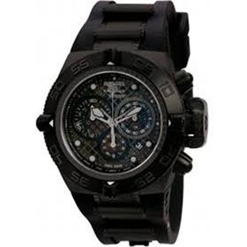 Relógio Invicta Subaqua Noma Iv 0520