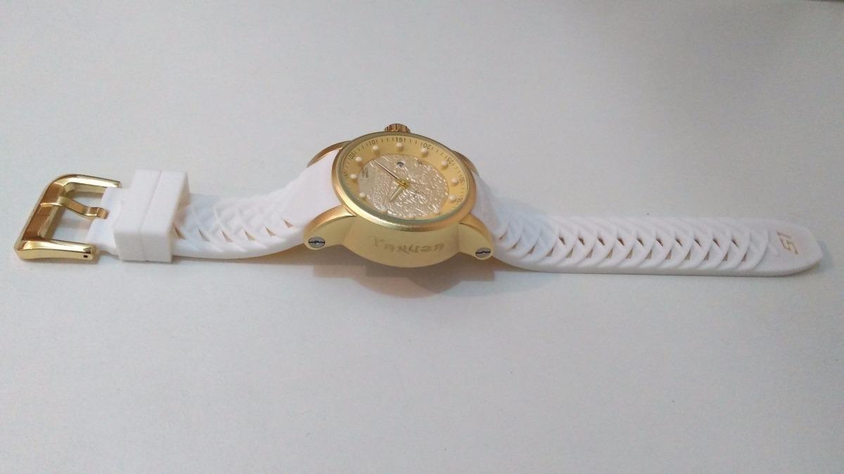 aecc22bef1d relógio invicta yakuza s1 dragon atacado 10 peças promoção. Carregando zoom.