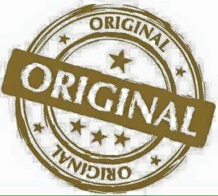 relógio invicta14878 original com certificado