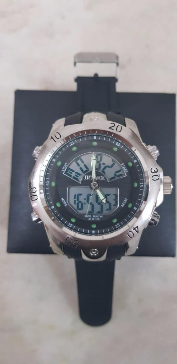 8ae14f6d48b relógio invoice sport sr626sw. Carregando zoom.