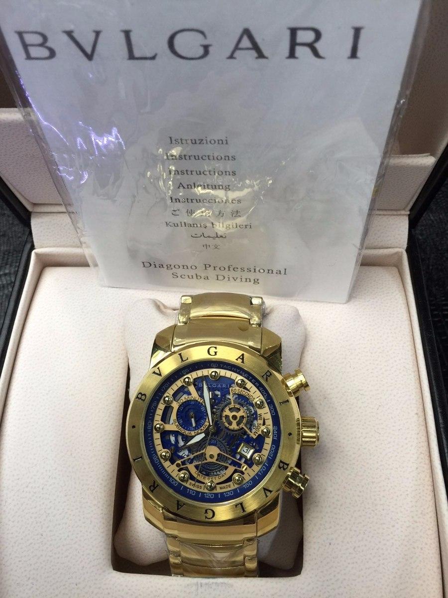 f620b83bdaa relógio iron man esqueleto azul bateria sedex gratis 12x. Carregando zoom.