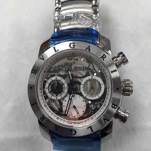 d812d56bea2 Relógio Iron Man Quartz Prata Fundo Misto Aço - R  389