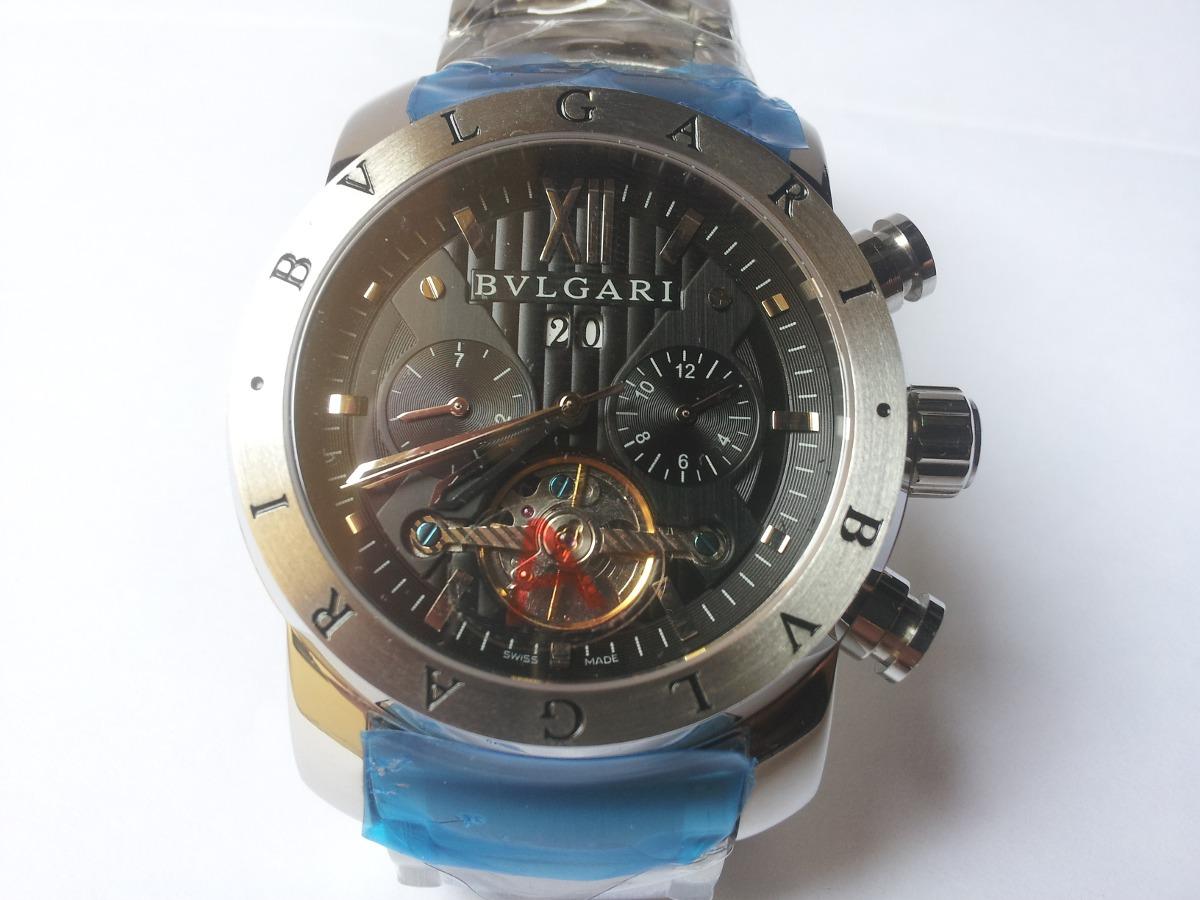 399d242e734 Relógio Iron Masculino Automatico Sedex 12x Sem Juros Bv B - R  399 ...