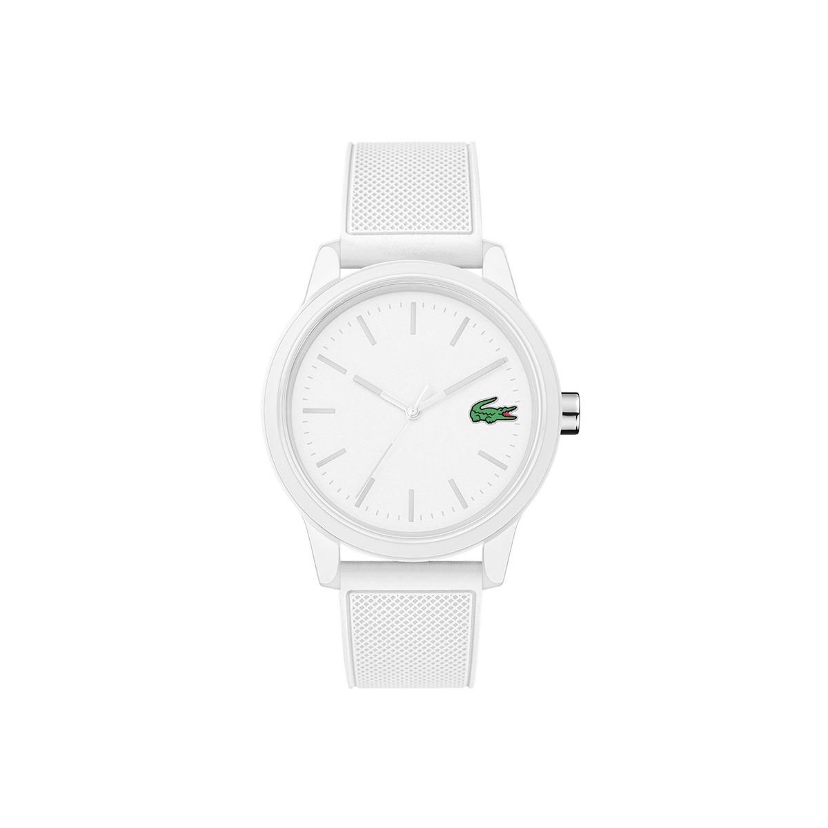 32cd875db0c Relógio Lacoste Masculino - Original Novo (com Nota Fiscal) - R  400 ...