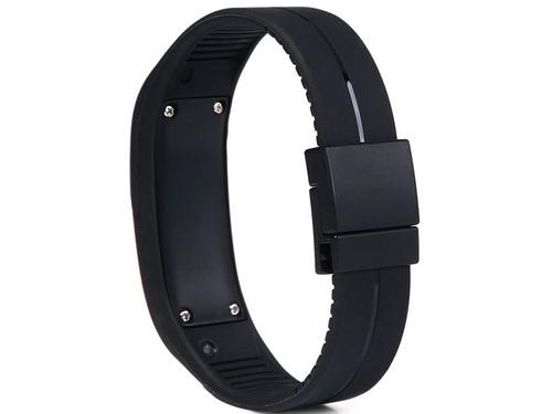 relógio led digital sport pulseira silicone - cores