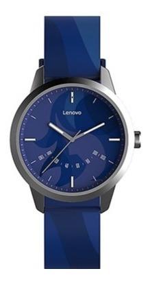 relógio lenovo watch 9 constellation smartwatch original
