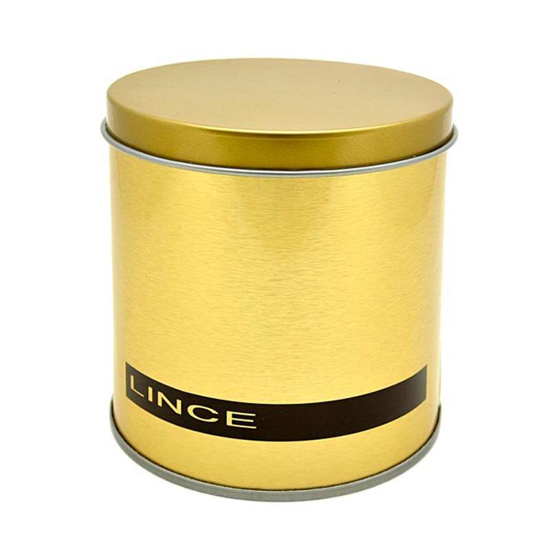 1089030b742 relógio lince feminino ref  sdg616l bxkx digital dourado · relógio lince  feminino. Carregando zoom.