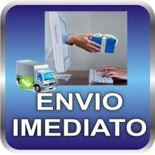 9d6fa8fe458 Relógio Luxo Ouro Muito Brilho Prova D água Pronta Entrega!! - R ...