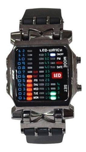 relógio luxury brand tvg watches men fashion