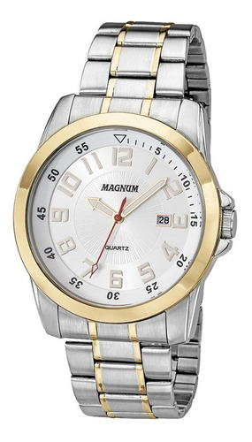 relógio magnum ma31293s
