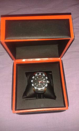 relógio magnum ma3166 original (usado)