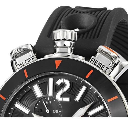 relógio magnum masculino original garantia nota ma33344t