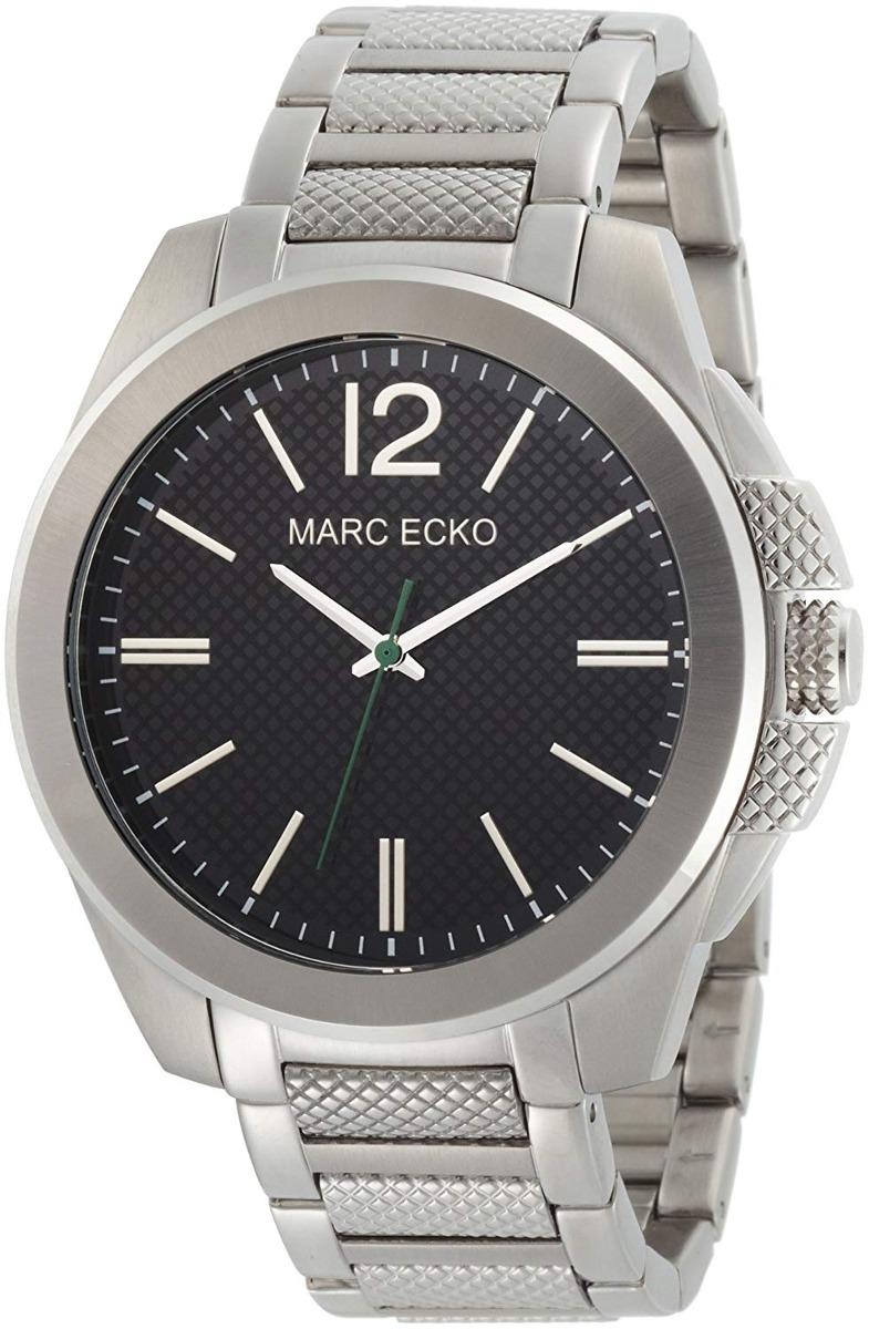 137f07d57a0 Relógio marc ecko mens e the huds carregando zoom jpg 785x1200 Relogios  marc ecko