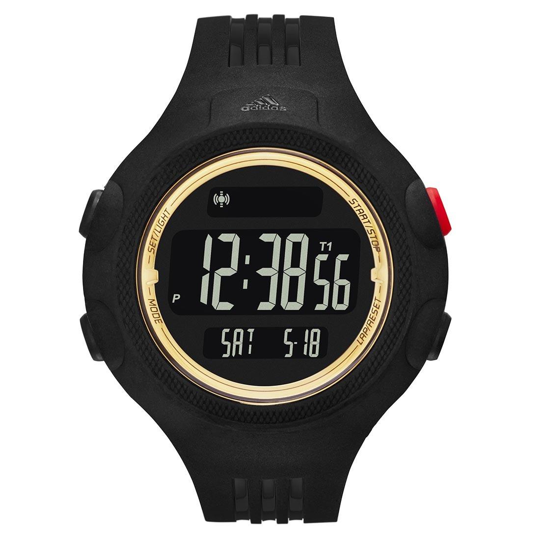 dfa54e946 Relógio Masculino adidas, Digital - Adp6137/8pi - R$ 187,99 em ...