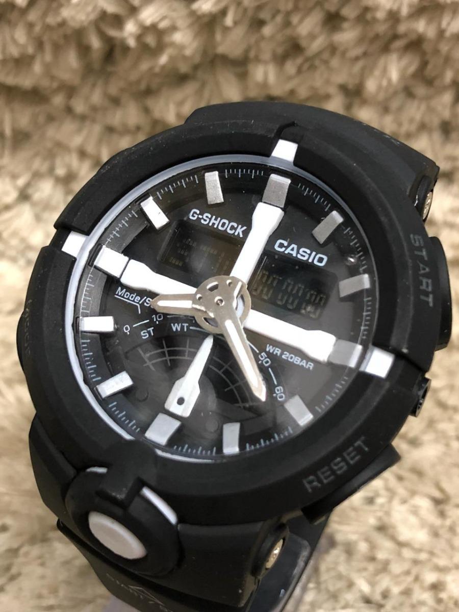0baa28a20b8 relógio masculino analógico e digital preço d´atacado barato. Carregando  zoom.