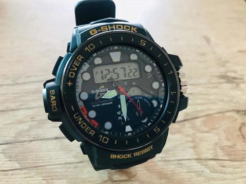 relógio masculino barato