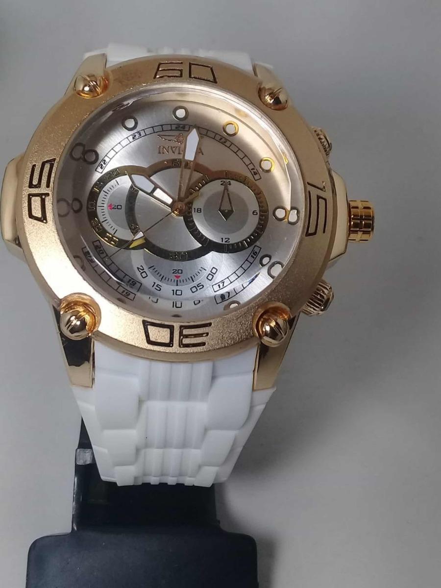 549eea19273 relógio masculino barato atacado revenda kit com 5. Carregando zoom.