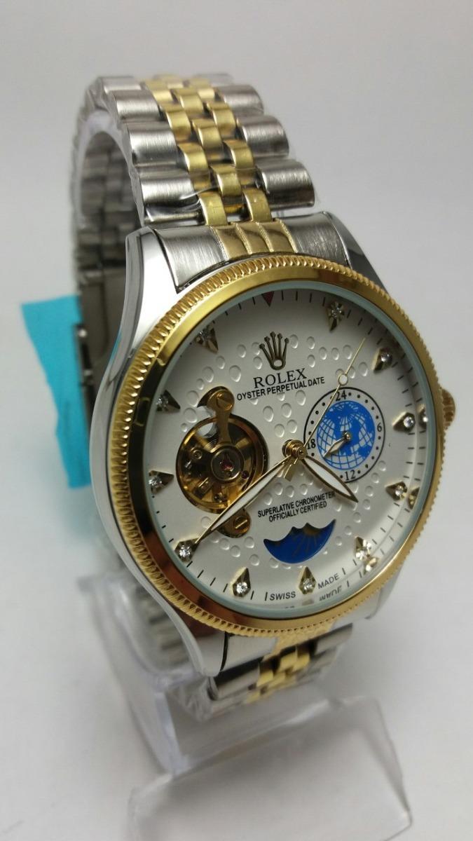 3e22eb40d9a Relógio Masculino Barato Automático+caixa Promoção C.59 - R  399