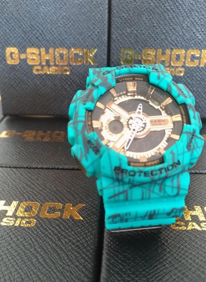 31c0c30aa32 relógio masculino barato promoção frete grátis envio rapido. Carregando  zoom.