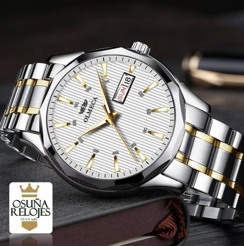 relógio masculino blindado anti risco 100% funcional 0853
