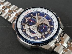 c702972d4ce1 Relogio Casio Edifice Ef 558 - Relógio Casio Masculino no Mercado Livre  Brasil
