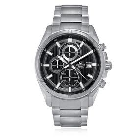 a3d4df1fbb3f Relógio De Pulso Casio Edifice Efr 520sp 1avdf - Relógios De Pulso no  Mercado Livre Brasil