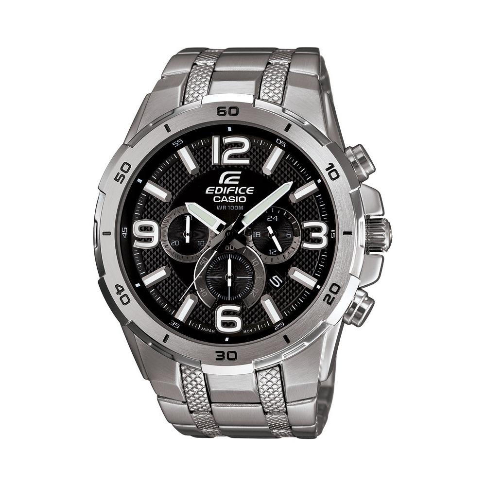 28932585b72 relógio masculino casio edifice efr-538d. Carregando zoom.