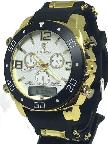 relógio masculino ck lançamento + caixa + brinde promoção!!