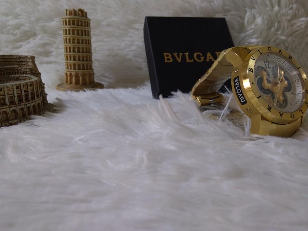 3d82a9ad106 relógio masculino de luxo automático. Carregando zoom.