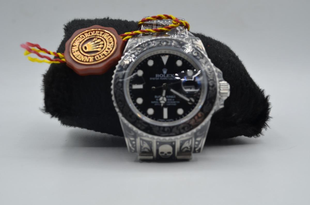 e6fdcc79c73 Relógio masculino de pulso rolex perpetual novíssimo carregando zoom jpg  1200x795 Rolex relogios masculinos