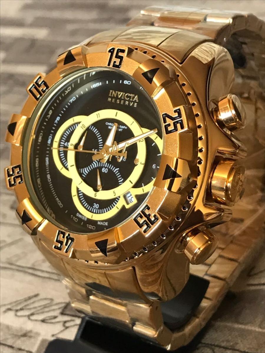 cfccedd14ca relógio masculino detroit todos funcionais lindos liquidação. Carregando  zoom.