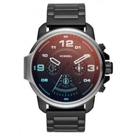 Relógio Masculino Diesel Analógico Dz4434