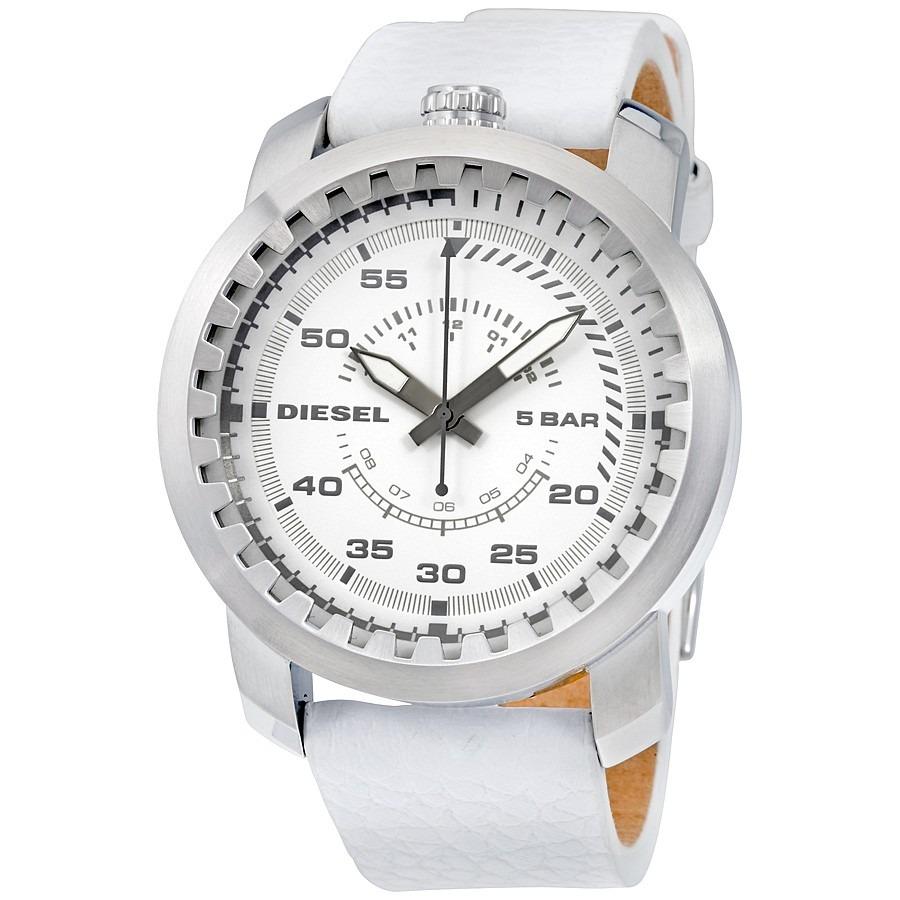 38cb277a439 relógio masculino diesel rig dz1752 ( rev.autorizado ) - nfe. Carregando  zoom.