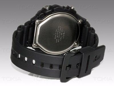 b3e85351712 Relógio Masculino Digital Casio Dw-290-1vs - Preto - R  249