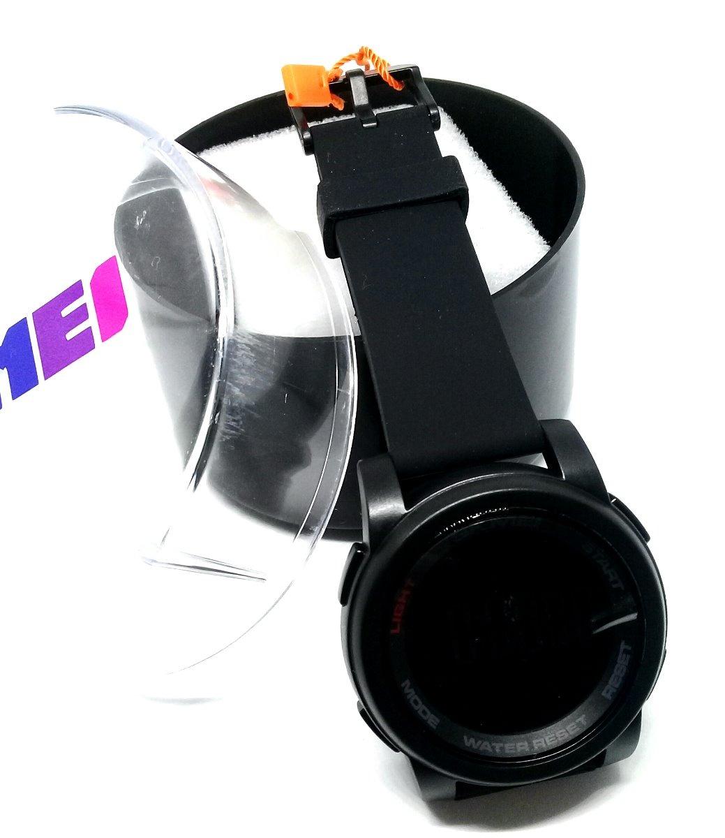 f78f1d8731 relógio masculino digital esportivo prova d água skmei 1257. Carregando  zoom.