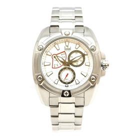 Relógio Masculino Dumont