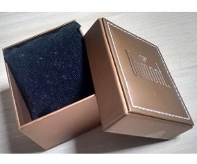 relógio masculino dumont analógico du2115aab/4p - dourado